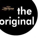 Foto del profilo di Zacapa