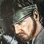 Foto del profilo di SolidSnake