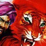 Foto del profilo di TIGER