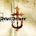 Foto del profilo di devildriver