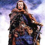 Foto del profilo di highlander