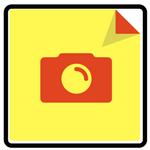 Logo del gruppo di Le Gallery dei Meeting